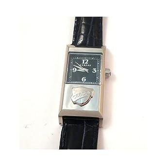 wholesale dealer 7488c 793cf OROLOGIO ICEBERG DA DONNA - Steel: Amazon.co.uk: Watches