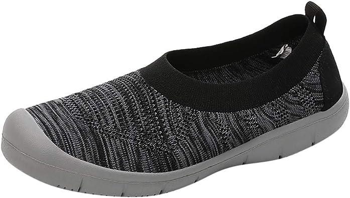 Womens Barefoot Quick-Dry Aqua Socks