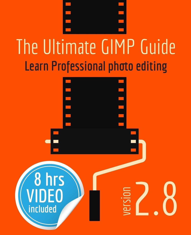 gimp 26 user manual