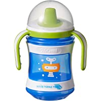 Tommee Tippee Discovera Training Cup 260ml x 1