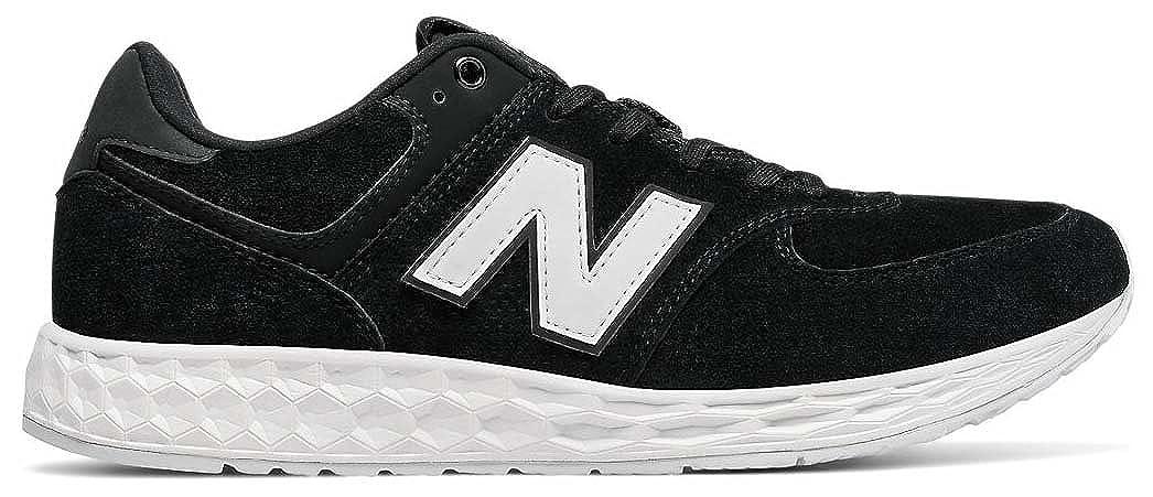 71eb7d0d4d079 Amazon.com | New Balance Men's 574 Fresh Foam Suede | Fashion Sneakers