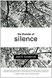 img - for The Thunder of Silence book / textbook / text book