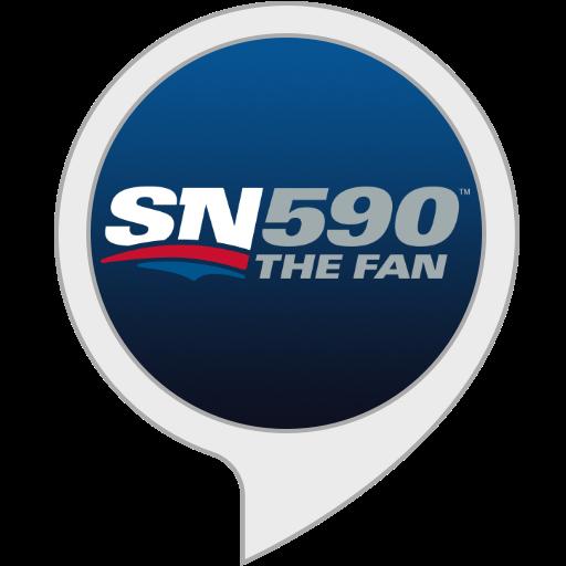 Sportsnet 590
