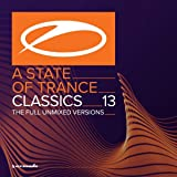 State Of Trance Classics Vol 13 / Various