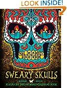 Sweary Skulls
