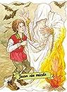 Juan sin miedo par Wilhelm & Jacob Grimm