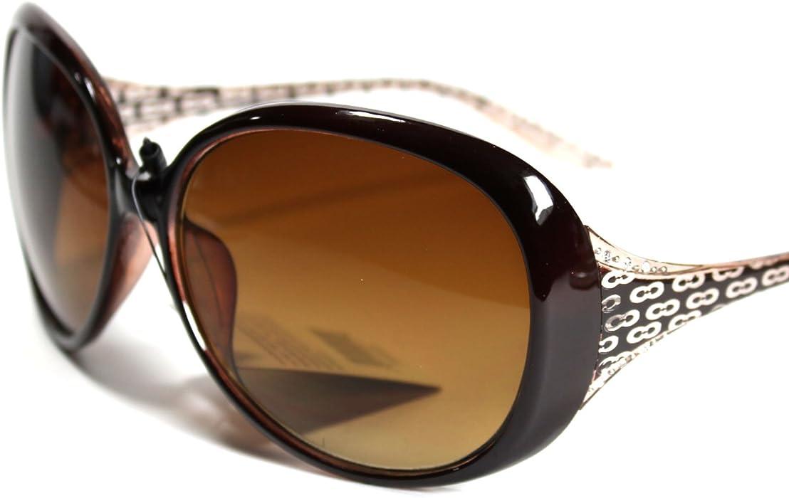 CC4-S4 CHARM Eyewear Elegant Stylish Womens Sunglasses at ...