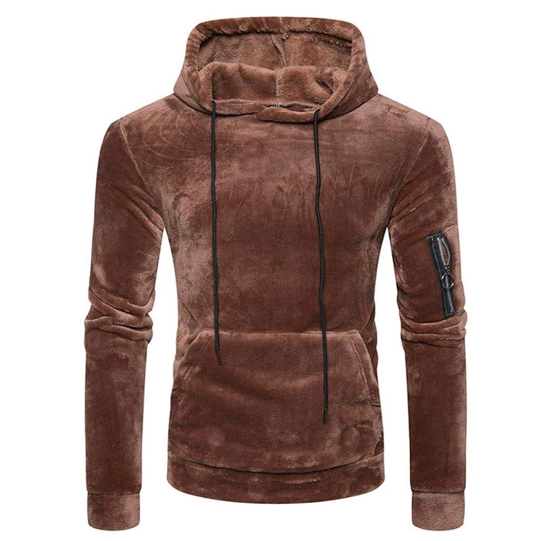 3b076186ead 100 mens sweatshirts hoodies for men hoodie sweatshirt black zip up grey  hooded pink white sale and red maroon burgundy pullover cool green online  nice guys ...