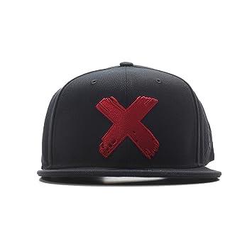 Nike Jordan Prem Sb 3.0 Banned - Gorra para hombre, color negro, talla única: Amazon.es: Deportes y aire libre