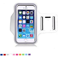 iPhone 6/6S averiguación, iPhone 6/6S Plus brazalete, brazalete