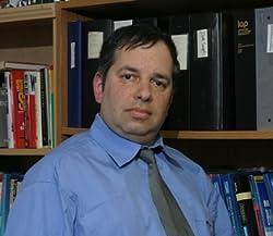 Robert W. Bly