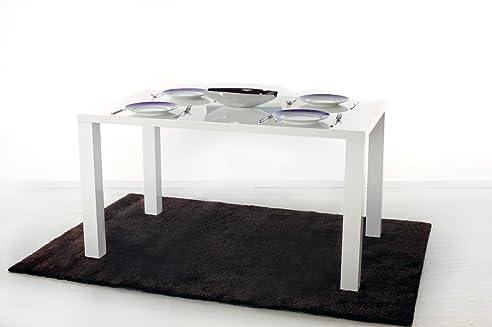 Esstisch Esszimmertisch Wohnzimmertisch Loungetisch Tisch