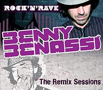 Rock 'n' rave benny benassi benny benassi mp3 download.