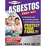 Pro-Lab AS108 Asbestos Do It Yourself Test Kit