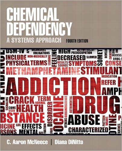 the etiology of addiction quiz answer key