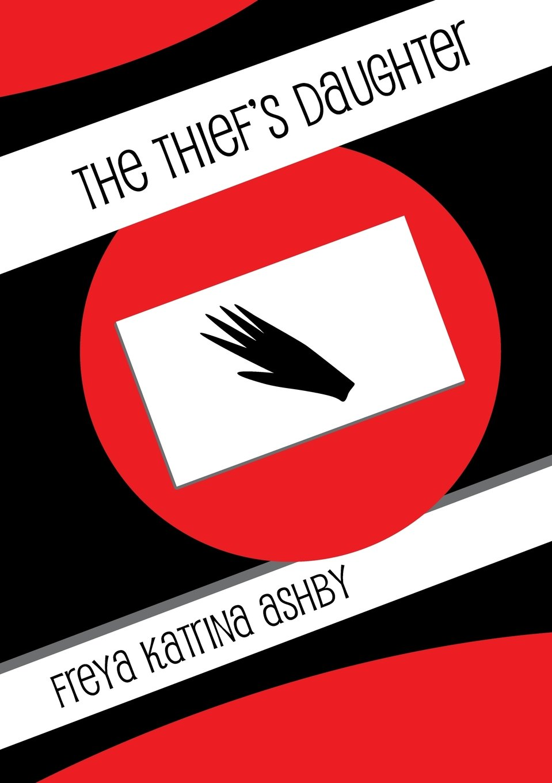 The Thief's Daughter pdf