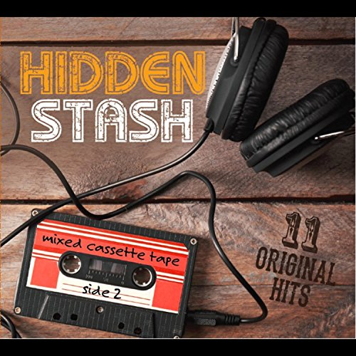 Amazoncom: Stash: Phish: MP3