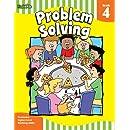 Problem Solving: Grade 4 (Flash Skills)