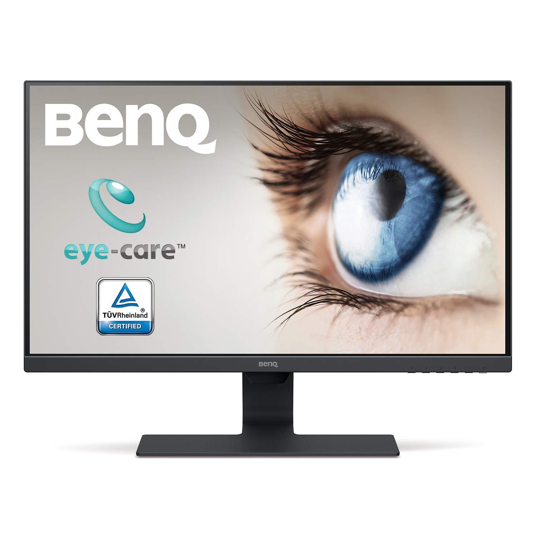Benq Best Computer Monitors