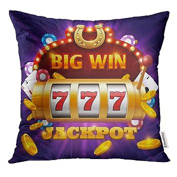 What is 777 in gambling gambling cartoons