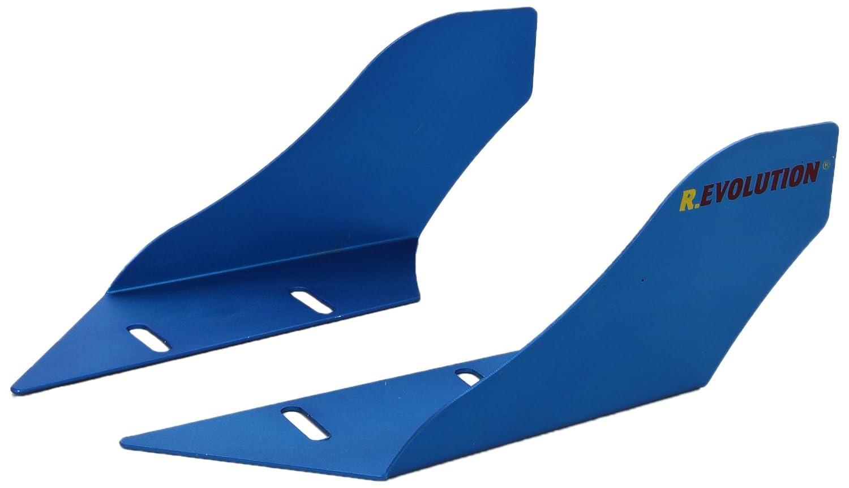 Bottari 15267 Flaps Per Auto