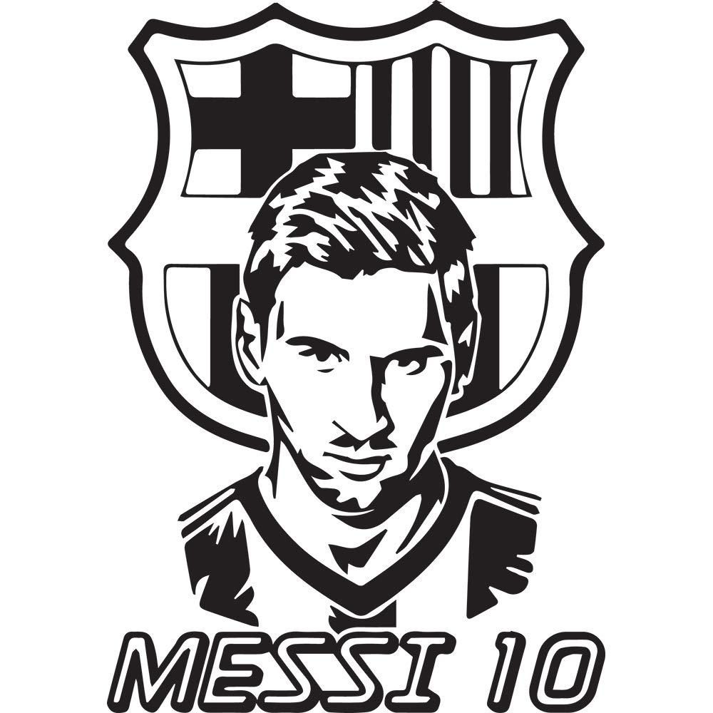 fc barcelona logo drawing fc barcelona logo drawing