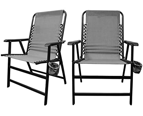 KLS14 Modern Design Lightweight Patio Chair Durable Fabric Wide Seat Solid  Powder Coated Frame Finish Indoor - Amazon.com : KLS14 Modern Design Lightweight Patio Chair Durable