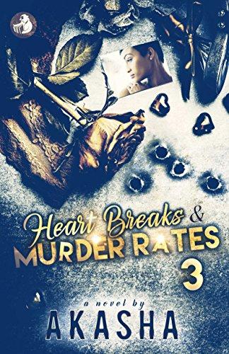 Heart Breaks & Murder Rates 3