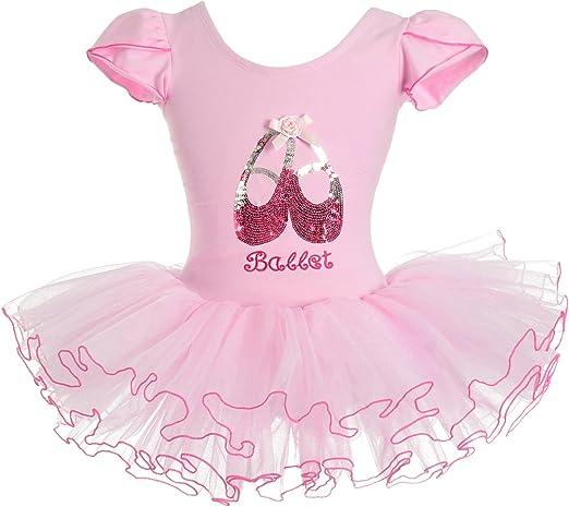Tutu Dress and Cape Ballerina Style DRESS UP NWT