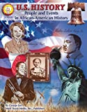 U. S. History: African-American, George Lee, 1580373356