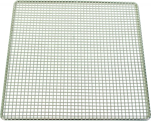 Pitco A4500201 Mesh Tube Screen For #14 Fryers (Pitco Fryer Electric)