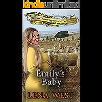 Emily's Baby