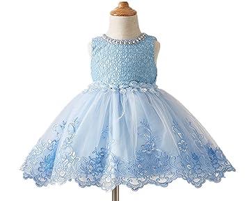 7f4874a178e2d Candykids 子供ドレス ピアノ発表会 子供 ドレス 結婚式 パーティー 女の子 キッズ ドレス 発表会