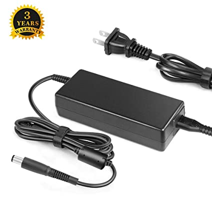 TAIFU 18V AC Adapter for Bose SoundDock Series 2, 3, II, III (ONLY)