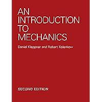 An Introduction to Mechanics