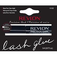 Revlon Lash Glue, Dark