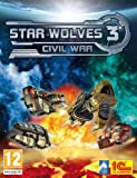 Star Wolves 3 - Civil War [Download]