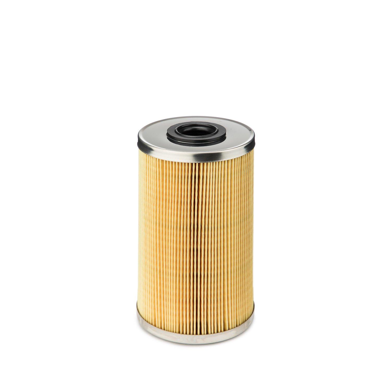 Ufi Filters 26.694.00 Filtre Diesels