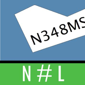 Amazon com: N-Number Lookup: Appstore for Android