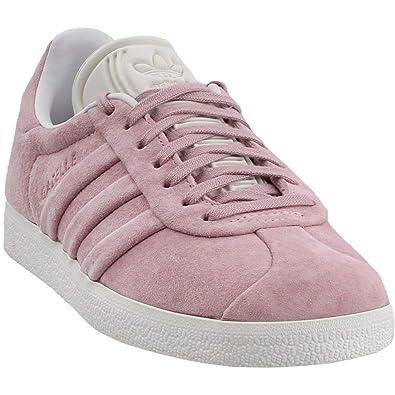 cheap for discount 6fed4 d4753 adidas Gazelle Damen: Amazon.de: Schuhe & Handtaschen