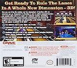 Brunswick Pro Bowling - Nintendo 3DS