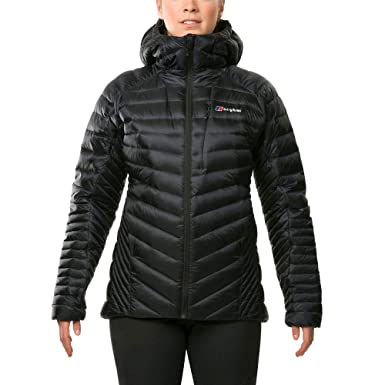hot sale new & pre-owned designer select for latest Berghaus Extrem Micro 2.0 Down Women's Insulated Jacket ...