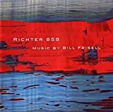 Richter 858 by Bill Frisell (2010-04-13)