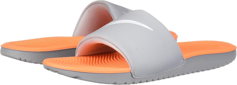 Gs//Ps Sandal Nike Kids Kawa Slide