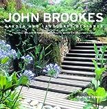 John Brookes, Barbara Simms, 1840914483