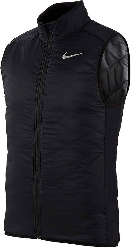 Vêtements vestes, vestes sans manches Nike pour homme | eBay