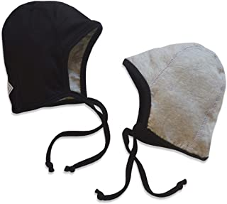 product image for The Baby Pilot's Cap
