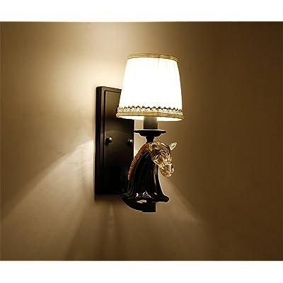 Enterrée Énergie Au Lampe Sol Lumière Lolittas De 8led Solaire Plein ZiPkXu