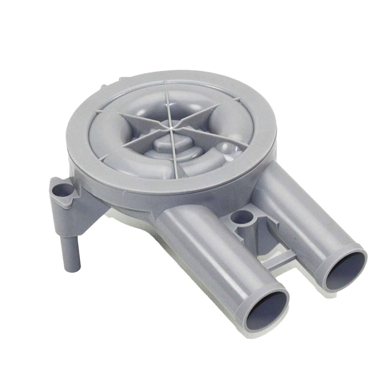 Supplying Demand 36863 Drain Pump For 201566P 27001233 27001036