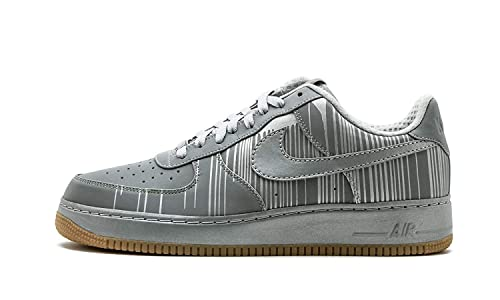 new products 21550 22ba1 Nike Air Force 1 Low Supreme - Size 12
